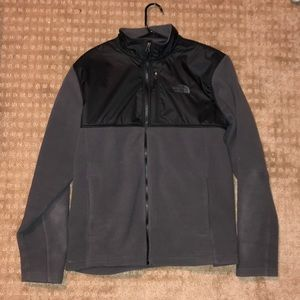 The North Face Denali Jacket